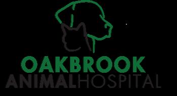 Oakbrook Animal Hospital